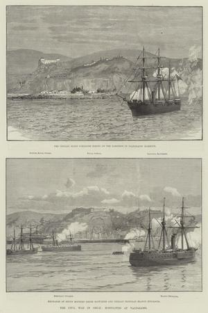 https://imgc.allpostersimages.com/img/posters/the-civil-war-in-chile-hostilities-at-valparaiso_u-L-PVWGN70.jpg?p=0