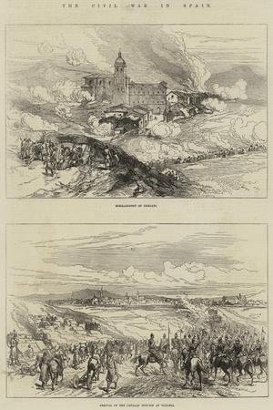 https://imgc.allpostersimages.com/img/posters/the-civil-war-in-spain_u-L-PVBRJ20.jpg?p=0