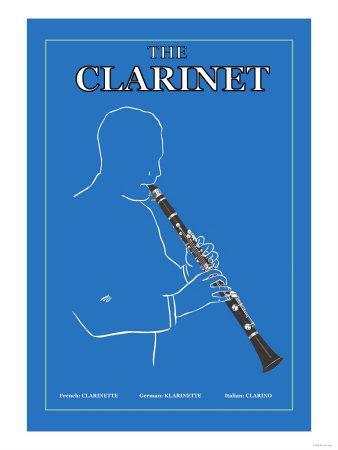 https://imgc.allpostersimages.com/img/posters/the-clarinet_u-L-P27LRD0.jpg?p=0