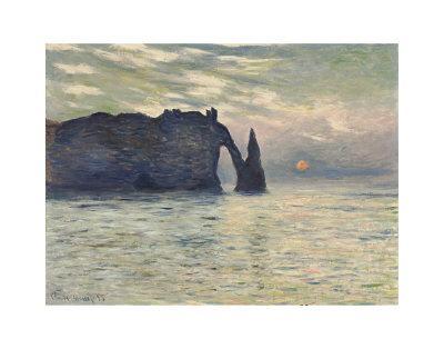 https://imgc.allpostersimages.com/img/posters/the-cliff-etretat-sunset-1883_u-L-F12VJB0.jpg?p=0