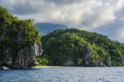 https://imgc.allpostersimages.com/img/posters/the-cliffs-around-puerto-princessa-underground-river-palawan-philippines_u-L-Q12T34T0.jpg?artPerspective=n
