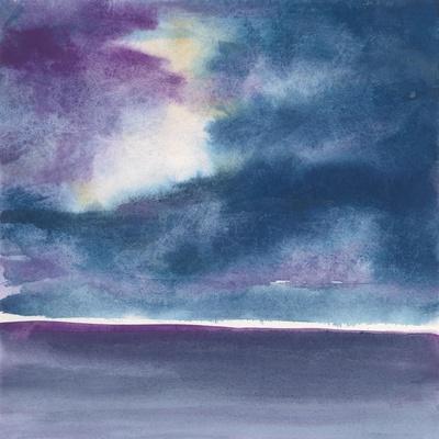 https://imgc.allpostersimages.com/img/posters/the-clouds-ii_u-L-Q1AY1ZT0.jpg?artPerspective=n
