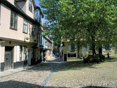 https://imgc.allpostersimages.com/img/posters/the-cobbled-medieval-square-of-elm-hill-norwich-norfolk-england-united-kingdom_u-L-P1THKC0.jpg?p=0