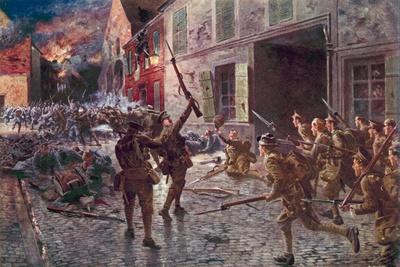 https://imgc.allpostersimages.com/img/posters/the-coldstream-guards-at-landrecies-august-1914_u-L-PPBLM80.jpg?p=0