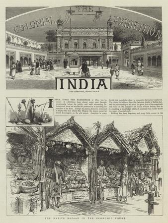 https://imgc.allpostersimages.com/img/posters/the-colonial-exhibition-india_u-L-PVM8380.jpg?p=0