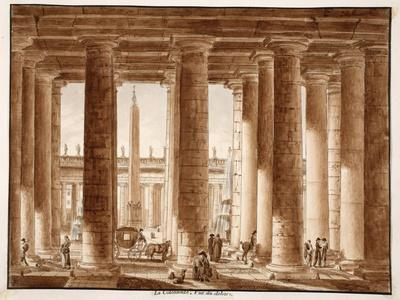 https://imgc.allpostersimages.com/img/posters/the-colonnade-of-st-peter-s-square-seen-from-outside-1833_u-L-PCDQL60.jpg?p=0