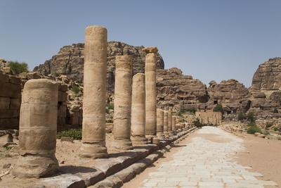 https://imgc.allpostersimages.com/img/posters/the-colonnaded-street-dating-from-about-106-ad-petra-jordan-middle-east_u-L-PWFM960.jpg?p=0