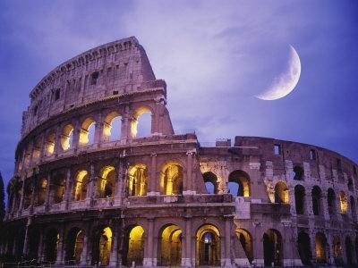 https://imgc.allpostersimages.com/img/posters/the-colosseum-at-night-rome-italy_u-L-PXYVI90.jpg?p=0