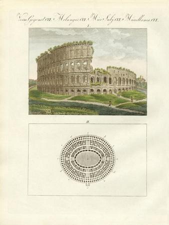 https://imgc.allpostersimages.com/img/posters/the-colosseum-or-the-amphitheatre-of-emperor-flavius-vespasianus_u-L-PVQ7MT0.jpg?p=0