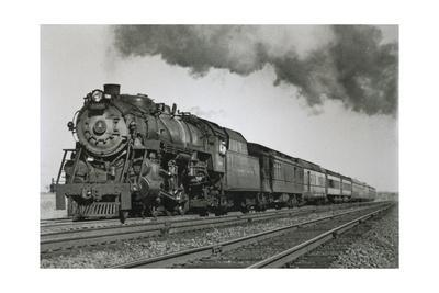 https://imgc.allpostersimages.com/img/posters/the-columbian-of-the-baltimore-and-ohio-railroad-on-its-fast-run-from-new-york-to-washington-d-c_u-L-PQ36R70.jpg?p=0