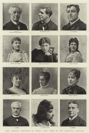 https://imgc.allpostersimages.com/img/posters/the-comedie-francaise-at-drury-lane-some-of-the-principal-artistes_u-L-PV91LB0.jpg?p=0