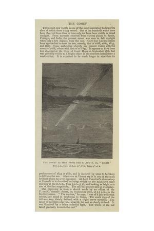 https://imgc.allpostersimages.com/img/posters/the-comet-as-seen-from-the-p-and-o-ss-assam_u-L-PVAM8E0.jpg?artPerspective=n