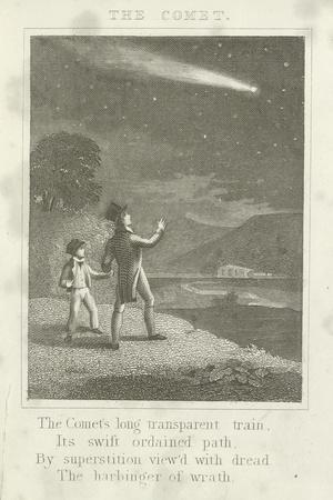 https://imgc.allpostersimages.com/img/posters/the-comet_u-L-PPLSJE0.jpg?artPerspective=n