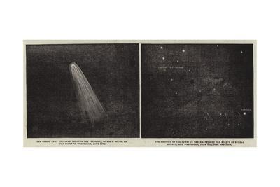 https://imgc.allpostersimages.com/img/posters/the-comet_u-L-PVCH280.jpg?artPerspective=n