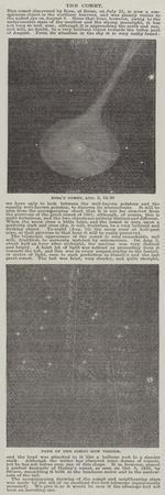 https://imgc.allpostersimages.com/img/posters/the-comet_u-L-PVGL9X0.jpg?artPerspective=n