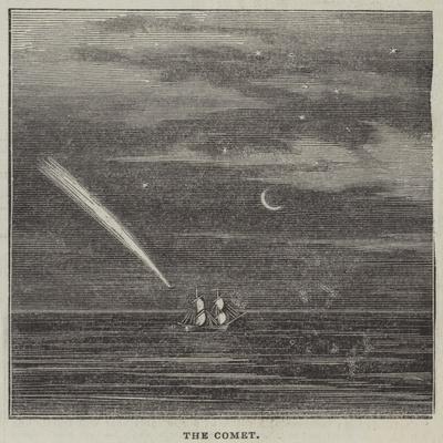 https://imgc.allpostersimages.com/img/posters/the-comet_u-L-PVYO550.jpg?artPerspective=n