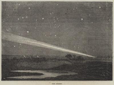 https://imgc.allpostersimages.com/img/posters/the-comet_u-L-PW18ND0.jpg?artPerspective=n
