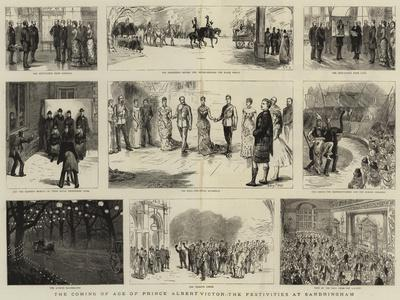 https://imgc.allpostersimages.com/img/posters/the-coming-of-age-of-prince-albert-victor-the-festivities-at-sandringham_u-L-PUT6KG0.jpg?p=0