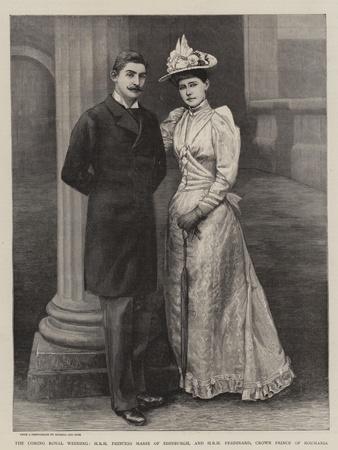https://imgc.allpostersimages.com/img/posters/the-coming-royal-wedding_u-L-PV09A50.jpg?p=0
