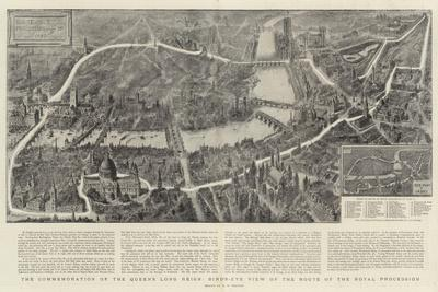 https://imgc.allpostersimages.com/img/posters/the-commemoration-of-the-queen-s-long-reign-bird-s-eye-view-of-the-route-of-the-royal-procession_u-L-PUN6ZQ0.jpg?p=0