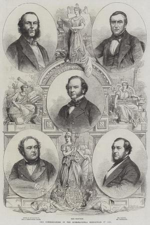 https://imgc.allpostersimages.com/img/posters/the-commissioners-of-the-international-exhibition-of-1862_u-L-PVW88A0.jpg?p=0
