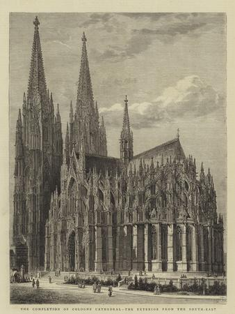 https://imgc.allpostersimages.com/img/posters/the-completion-of-cologne-cathedral-the-exterior-from-the-south-east_u-L-PUN5DG0.jpg?p=0