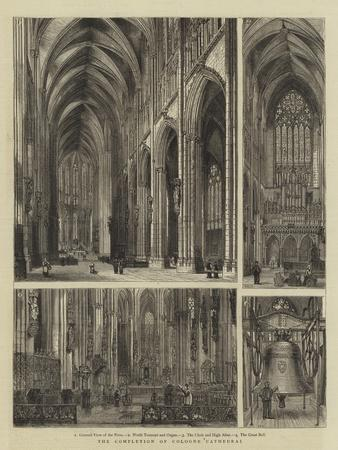 https://imgc.allpostersimages.com/img/posters/the-completion-of-cologne-cathedral_u-L-PUMZL30.jpg?artPerspective=n