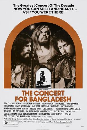 https://imgc.allpostersimages.com/img/posters/the-concert-for-bangladesh-from-left-george-harrison-leon-russell-bob-dylan-1972_u-L-PT8ZMF0.jpg?artPerspective=n