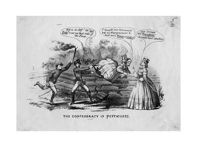 https://imgc.allpostersimages.com/img/posters/the-confederacy-in-petticoats-c-1865_u-L-PLKYXP0.jpg?p=0