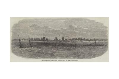 https://imgc.allpostersimages.com/img/posters/the-confederate-steamer-florida-sunk-in-the-james-river_u-L-PVW90M0.jpg?p=0