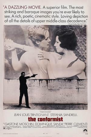 https://imgc.allpostersimages.com/img/posters/the-conformist-aka-il-conformista-stefania-sandrelli-1970_u-L-PT92E20.jpg?artPerspective=n