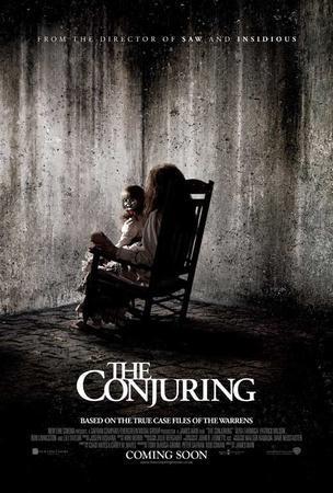 https://imgc.allpostersimages.com/img/posters/the-conjuring-vera-farmiga-patrick-wilson-lili-taylor-movie-poster_u-L-F5UQ710.jpg?artPerspective=n