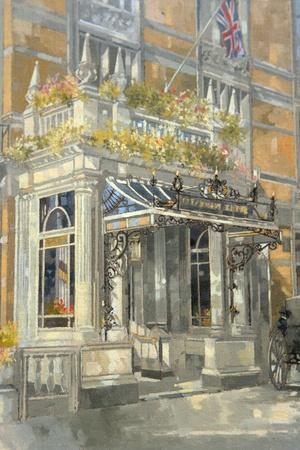 https://imgc.allpostersimages.com/img/posters/the-connaught-hotel-london_u-L-PJGYIY0.jpg?artPerspective=n