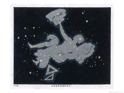 https://imgc.allpostersimages.com/img/posters/the-constellation-of-andromeda_u-L-ORP1Y0.jpg?artPerspective=n