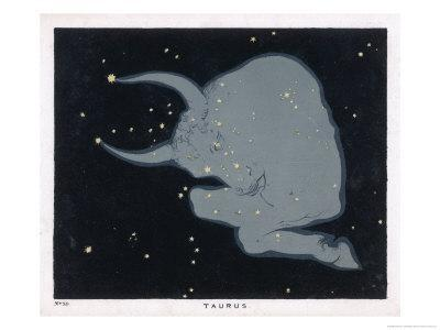 https://imgc.allpostersimages.com/img/posters/the-constellation-of-taurus-the-head-neck-shoulders-and-forelegs-of-a-horned-bull_u-L-ORP3G0.jpg?artPerspective=n