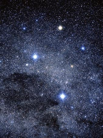 https://imgc.allpostersimages.com/img/posters/the-constellation-of-the-southern-cross_u-L-PZEDM90.jpg?artPerspective=n