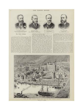 https://imgc.allpostersimages.com/img/posters/the-construction-of-tower-bridge-london_u-L-PUMYPB0.jpg?artPerspective=n