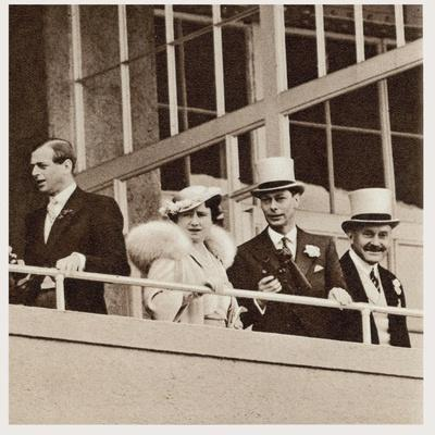https://imgc.allpostersimages.com/img/posters/the-coronation-derby-watching-the-race-from-the-royal-box_u-L-PQ1A7G0.jpg?p=0