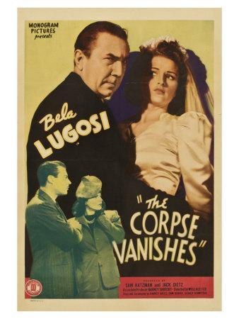 https://imgc.allpostersimages.com/img/posters/the-corpse-vanishes-1942_u-L-P96JZY0.jpg?artPerspective=n