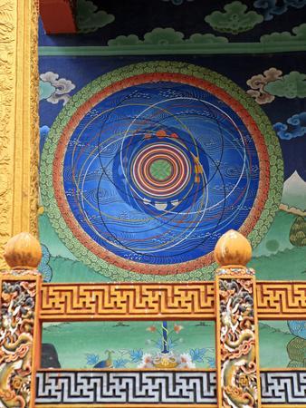 https://imgc.allpostersimages.com/img/posters/the-cosmic-mandala-punakha-bhutan_u-L-PHANDG0.jpg?p=0