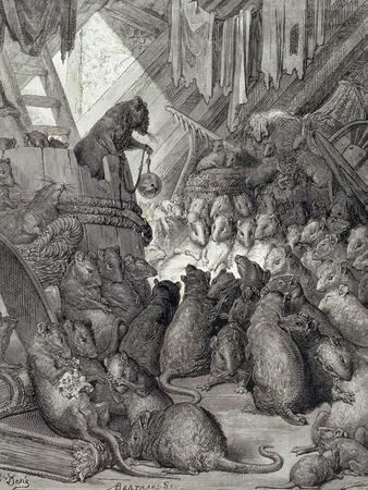 https://imgc.allpostersimages.com/img/posters/the-council-held-by-the-rats-from-the-fables-of-la-fontaine-engraved-by-antoine-valerie_u-L-PLD1RZ0.jpg?artPerspective=n
