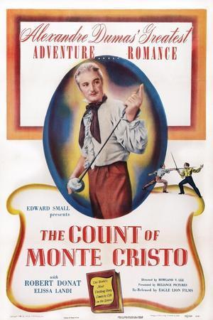 https://imgc.allpostersimages.com/img/posters/the-count-of-monte-cristo-robert-donat-1934_u-L-PT9JAX0.jpg?artPerspective=n