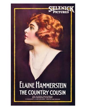 https://imgc.allpostersimages.com/img/posters/the-country-cousin-1919_u-L-F5B36T0.jpg?artPerspective=n