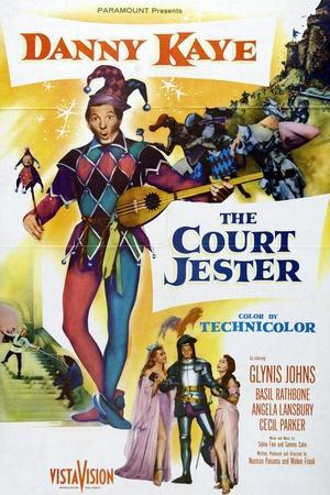 https://imgc.allpostersimages.com/img/posters/the-court-jester-1955-directed-by-melvin-frank-norman-panama_u-L-PIO7YM0.jpg?artPerspective=n