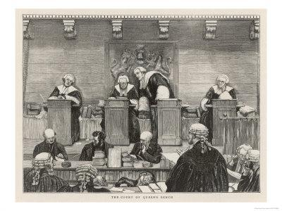 https://imgc.allpostersimages.com/img/posters/the-court-of-the-queen-s-bench-in-session_u-L-OVLUI0.jpg?p=0