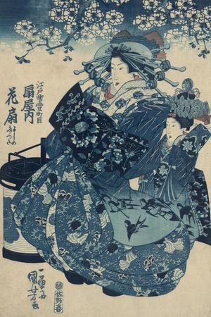 https://imgc.allpostersimages.com/img/posters/the-courtesan-hanao-of-ogi-ya_u-L-Q1I7BAD0.jpg?artPerspective=n