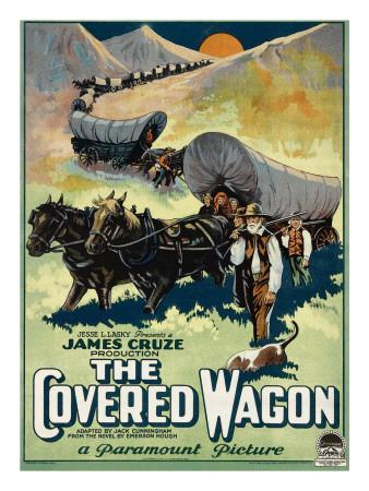 https://imgc.allpostersimages.com/img/posters/the-covered-wagon-1923_u-L-P7ZU0I0.jpg?artPerspective=n
