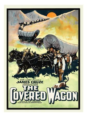 https://imgc.allpostersimages.com/img/posters/the-covered-wagon_u-L-PGFHXA0.jpg?artPerspective=n
