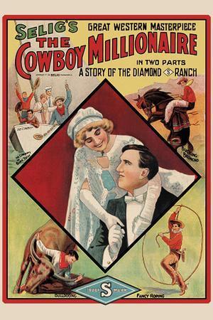 https://imgc.allpostersimages.com/img/posters/the-cowboy-millionaire-movie-tom-mix_u-L-PYAU6D0.jpg?artPerspective=n