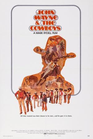 https://imgc.allpostersimages.com/img/posters/the-cowboys_u-L-PQBN800.jpg?artPerspective=n